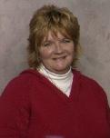 Darlene  Goodwin